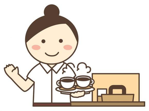 介助利用者以外のご飯を作るのは介護保険対象外のサービスになります